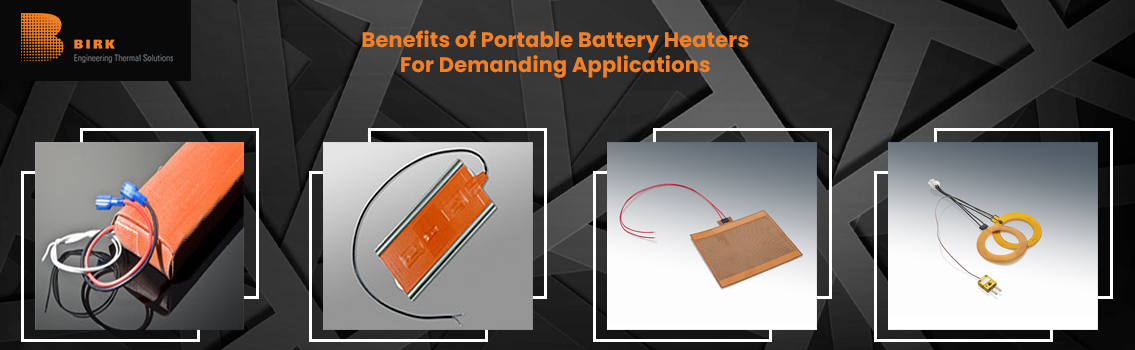 Benefits-of-Portable-Battery-Heaters-For-Demanding-Applications