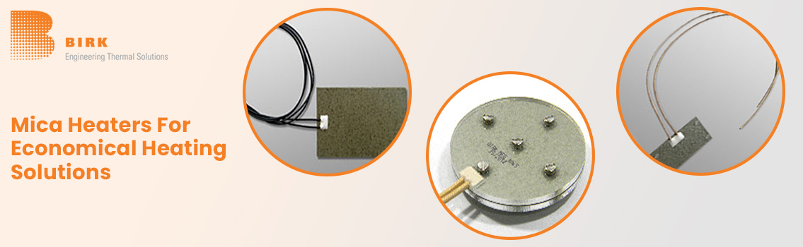 Mica-Heaters-For-Economical-Heating-Solutions