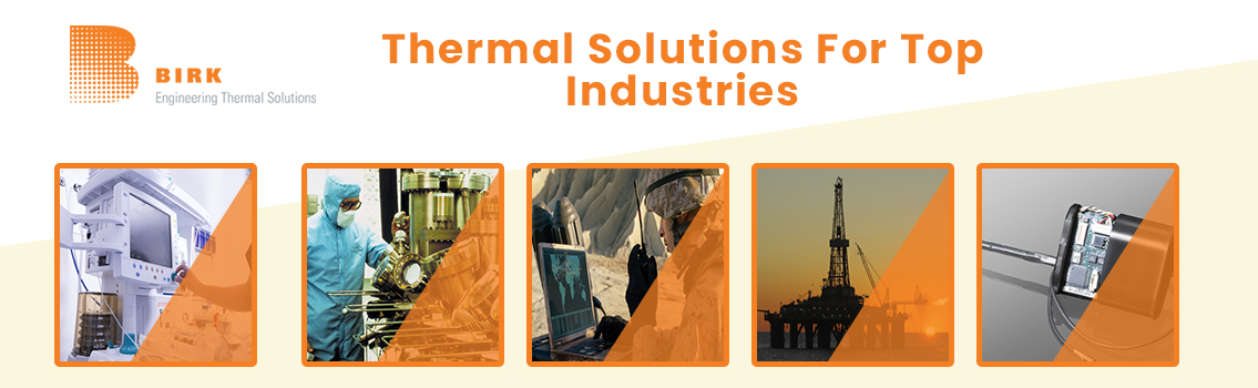 Thermal-Solutions-For-Top-Industries