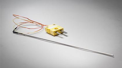 Customized Sensor Solutions