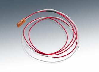Kapton-Encapsulated-Sensors1
