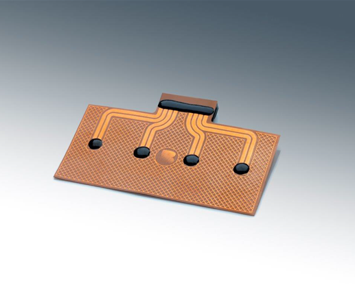 Kapton Heating Solutions 1