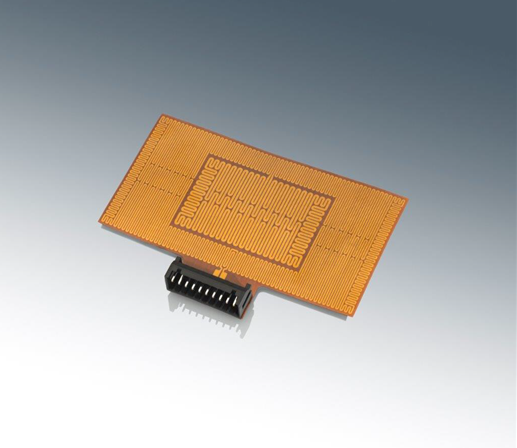 Custom turn key kapton solutions