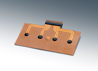 Kapton Heating Solutions