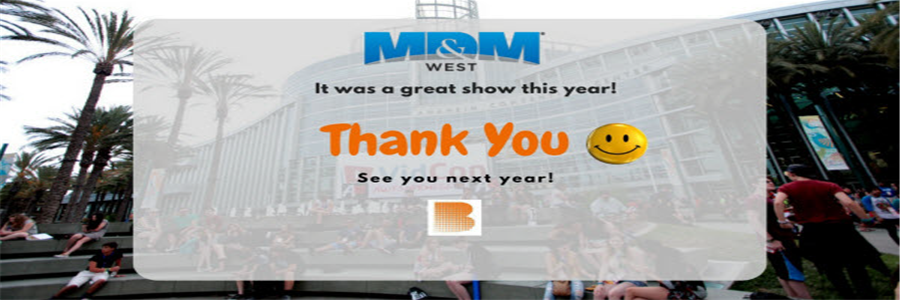 MDM-West-2018-Thank-You