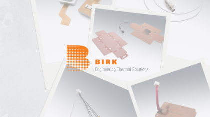 New-Online-Face-of-Birk-Manufacturing-Inc
