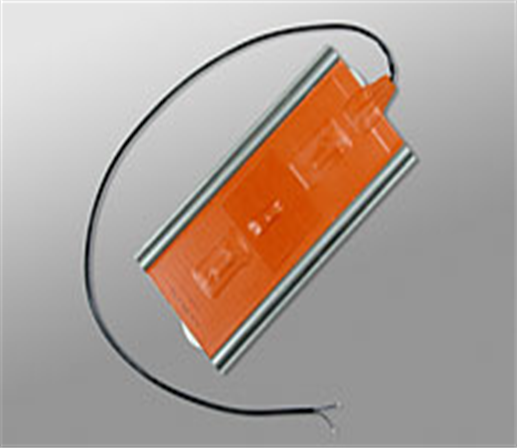 Thermal Battery Heaters
