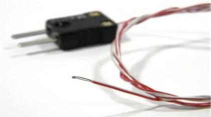 Thermocouple Sensors
