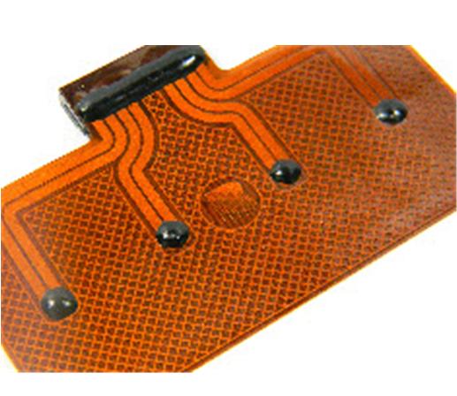 Birk's Kapton® heaters