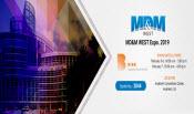 Birkmfg MDM Event 2019