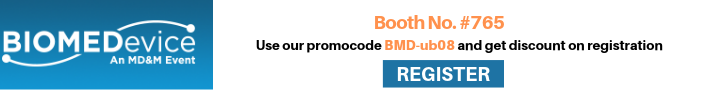 Birkmfg-Biomedevice 2019 Register Strip