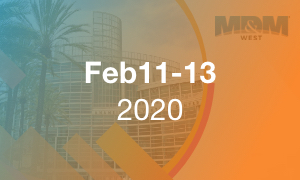 Birk Mfg At MD&M 2020
