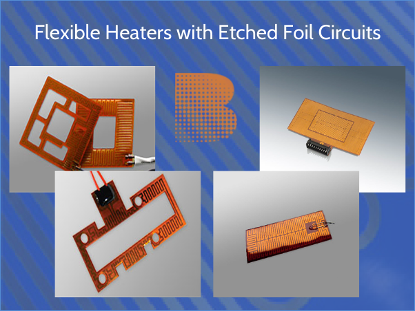 Flexible-heaters-with-Etched-Foil-Circuits
